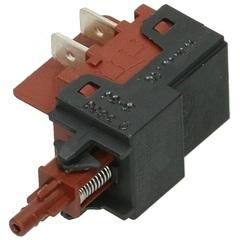 Сетевой выключатель стиральной и посудомоечной машины Ariston, Indesit 58465, 83904, 63971