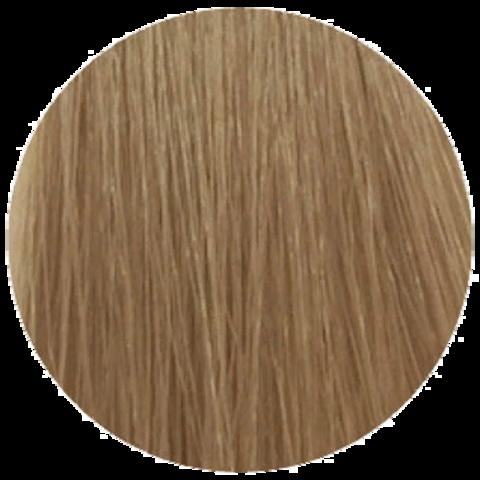 Lebel Materia 3D WB-9 (очень светлый блондин тёплый) - Перманентная низкоаммиачная краска для волос