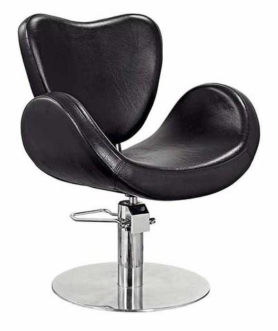 Парикмахерское кресло Роджер
