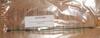 Термодатчик для водонагревателя Ariston (Аристон) 65151229 для ТЭНа 1500W
