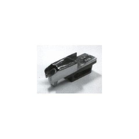 Окантователь для машин рукавного типа KHF 4 24 | Soliy.com.ua