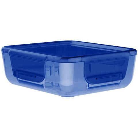 Ланчбокс Aladdin (0,7 литра), Синий