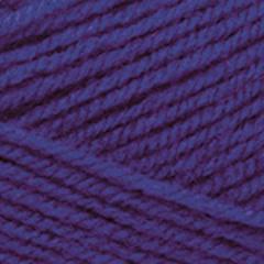 203 (Фиолетовый)