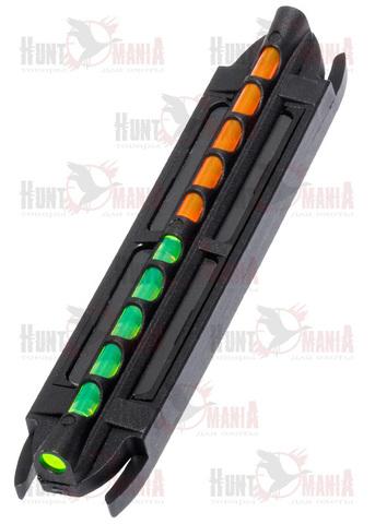 Мушка HiViz TO200