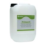 Vermeister PRIMACRIL (5 л) однокомпонентный акриловый грунт (Италия)