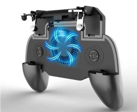 Джойстик для смартфона Mobile Game Controller