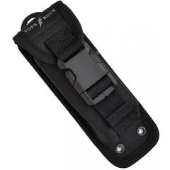Складной нож BUCK модель 0095BKSTP CSART-T