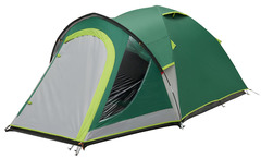 Палатка Coleman Kobuk Valley 4+ (2000030281)
