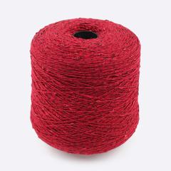Красный / 1135