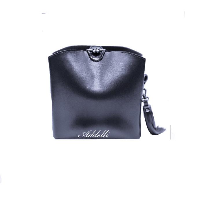 Женская сумка 32349
