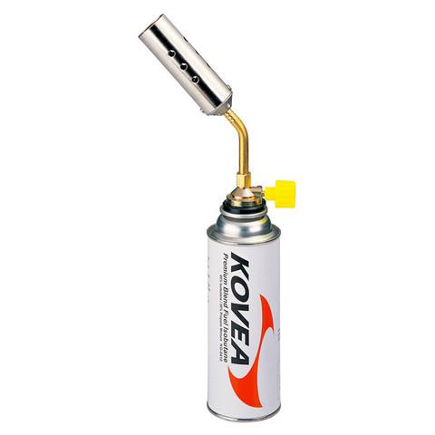Газовый резак Kovea Canon Torch KT-2408