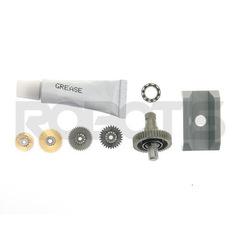 Комплект запасных элементов сервопривода DYNAMIXEL MX-28 Gear/Bearing Set