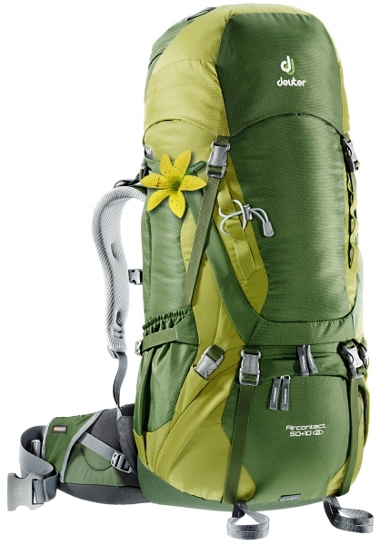 Туристические рюкзаки большие Рюкзак женский Deuter Aircontact 50+10 SL New 900x600_7544_Aircontact50u10SL-2250-16.jpg