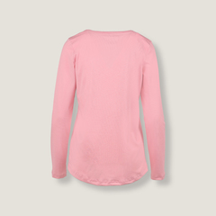 Женская футболка E19K-82N101