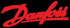 Danfoss 0–25 MBS 3200 060G1877