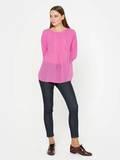 Блуза Г541-545