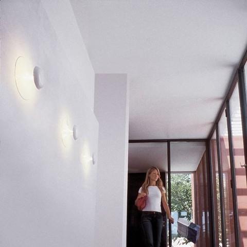 Накладной светильник Vibia Funnel 2012 LED