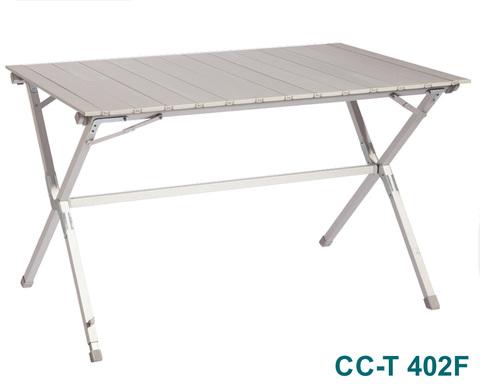 Стол складной Canadian Camper CC-T402, главное фото.