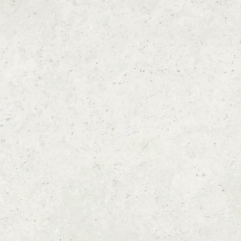 Керамогранит Mica White 410х410