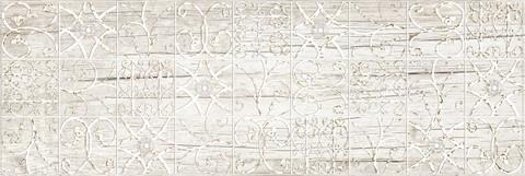 Декор Filo 750х253