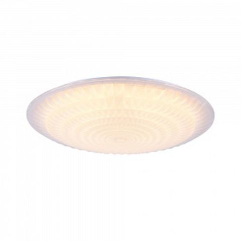 Потолочный светильник Laura FR6688-CL-L60W. ТМ Maytoni