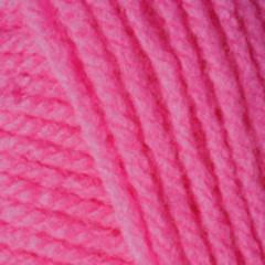 174 (Розовый леденец)