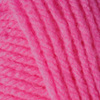 Пряжа YarnArt BABY 174 (Розовый леденец)
