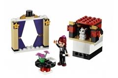 Lego Подружки Мия - фокусница (41001)