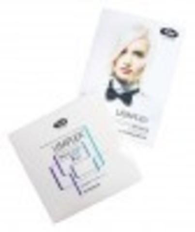Пробник Lisaplex - экранирующая жидкость 5мл, жидкий крем 20 мл (5+20 мл)