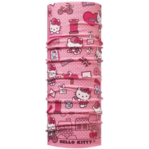 Бандана Buff Hello Kitty Original Mailing Rose (US:one size)