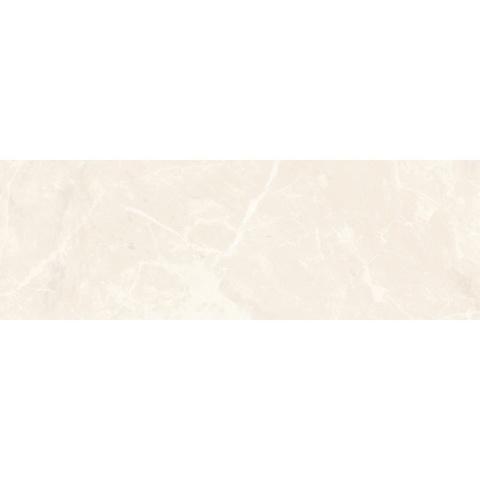 Плитка настенная Ринальди бежевый  00-00-5-17-00-11-1720 600х200