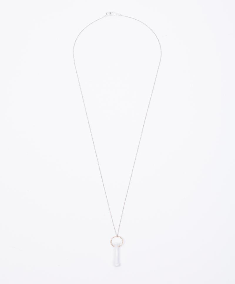 Mini-bone-pendant
