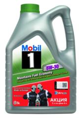MOBIL 1 ESP 5W-30 5 л