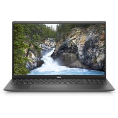 Noutbuk \ Ноутбук \ Notebook Dell Vostro 15 5502 (273547351)