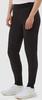 Женский беговой непромокаемый костюм Gri Джеди 2.0 Синий с черными брюками