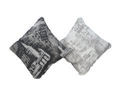 Подушка декоративная 40x40