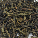 Чай Да Хун Пао Цин Сян вид-3