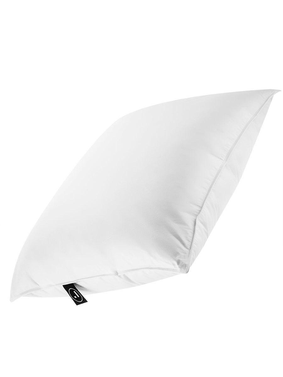 Joutsen подушка Suoja 70х70 1000 гр среднеплотная и средневысокая