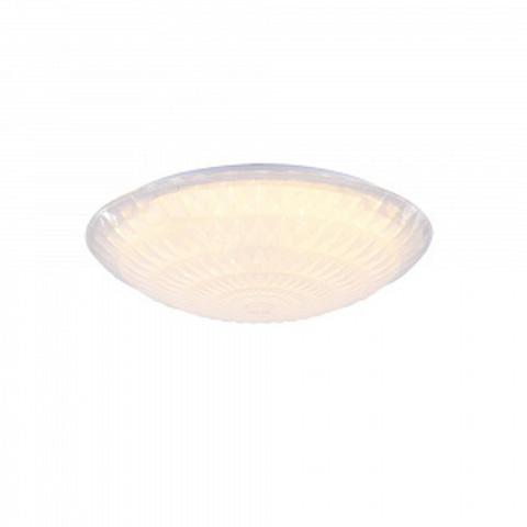 Потолочный светильник Laura FR6688-CL-L36W. ТМ Maytoni