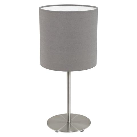 Настольная лампа Eglo PASTERI 31597