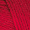 Пряжа YarnArt BABY 156 (Красный мак)