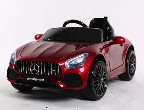 Mercedes AMG O008OO