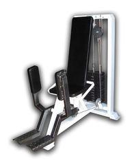 Тренажер для отводящих мышц бедра (70 кг) PROFI.