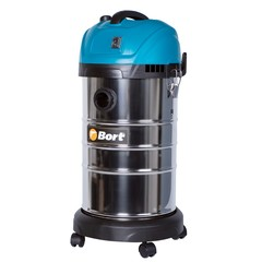 Пылесос универсальный Bort BSS-1630-SmartAir
