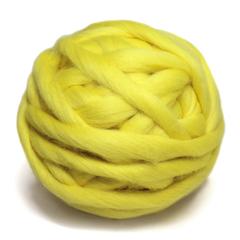 Лимонный / -