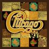 Chicago / The Studio Albums 1969-1978 (10CD)