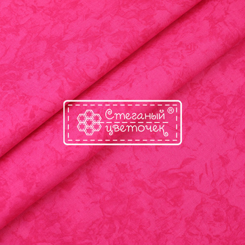Ткань для пэчворка, хлопок 100% (арт. MM0906)
