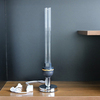 Ультрафиолетовая лампа iconBIT ULight 40 металл