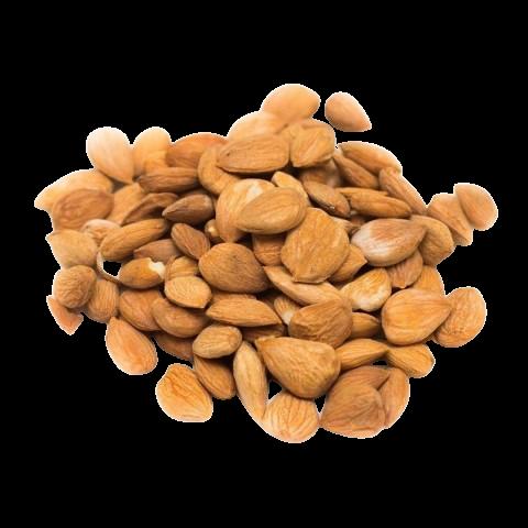 Ядро абрикосовых косточек, 500 гр.