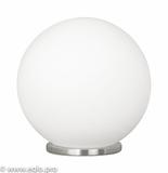 Настольная лампа Eglo RONDO 85264 1